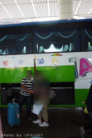 bus-9.jpg