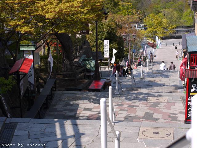 ikahoishidangai-12.jpg