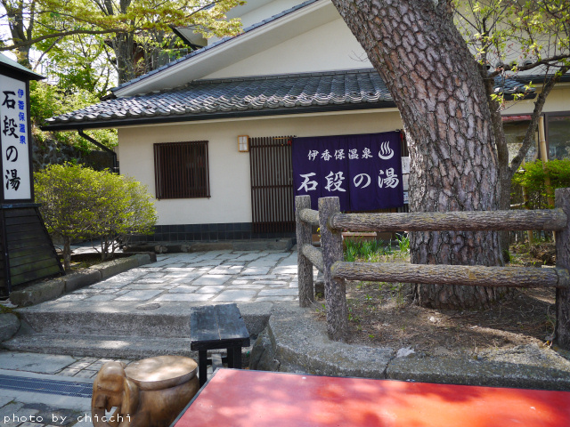 ikahoishidangai-14.jpg
