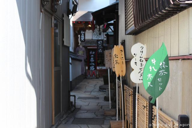 ikahoishidangai-22.jpg