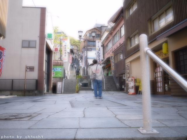 ikahoishidangai-23.jpg