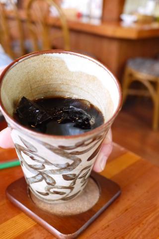 kusatsu-15.jpg