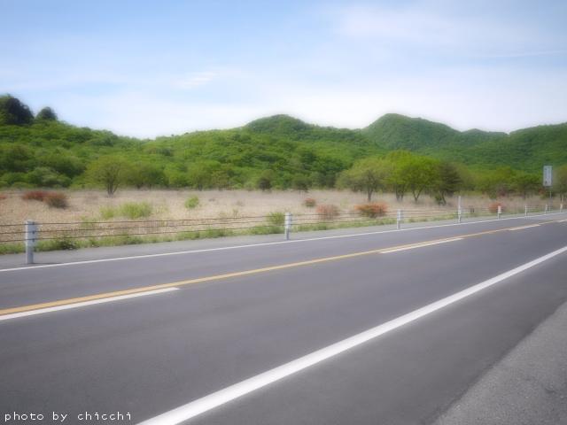 kusatsu-3.jpg