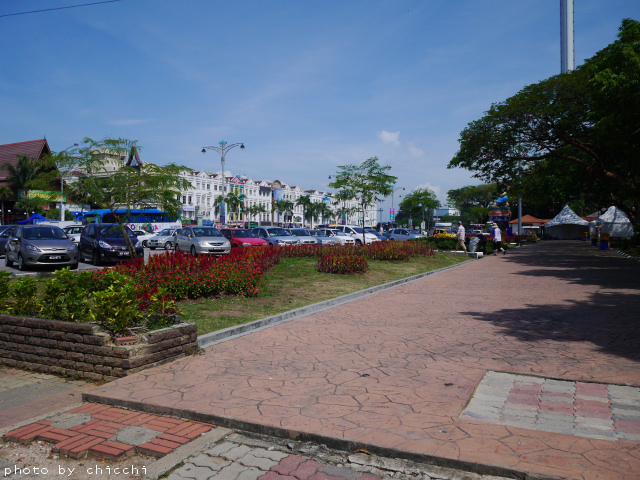 malacca-107.jpg