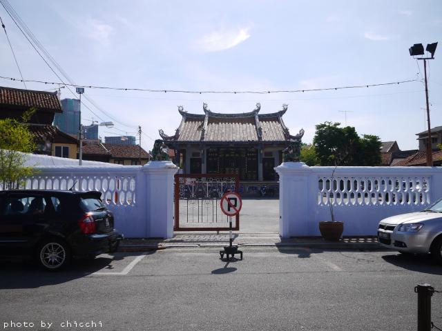 malacca-20.jpg