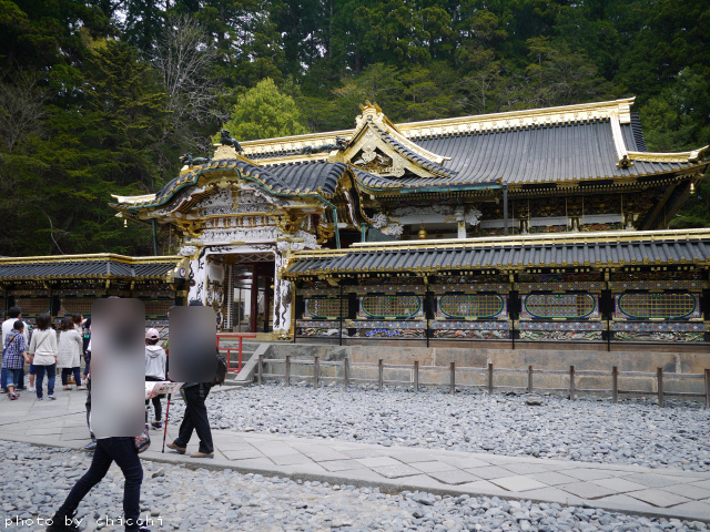 toshogu-24.jpg