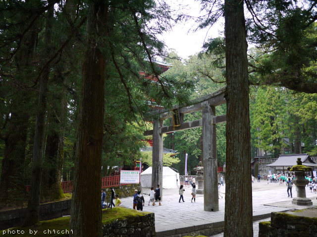 toshogu-4.jpg