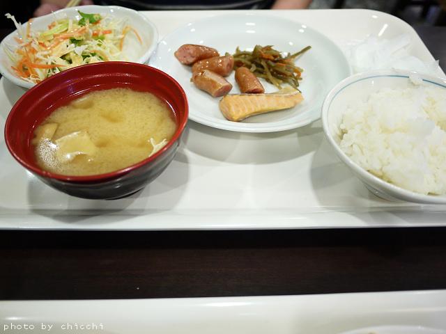 yaizuekimae-13.jpg