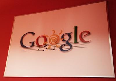 140107_google.jpg