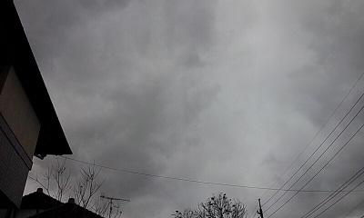 131128_天候