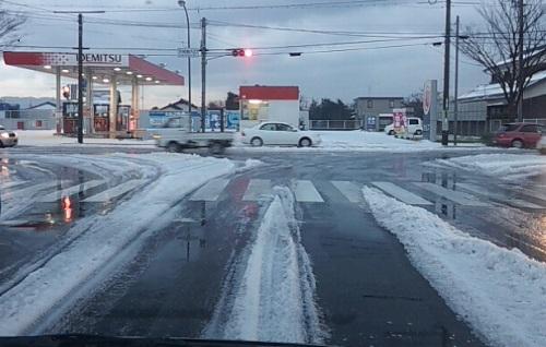 131204_初積雪