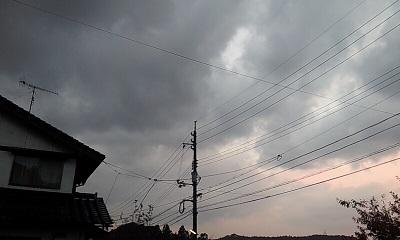 131204_天候