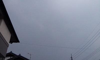 131206_天候