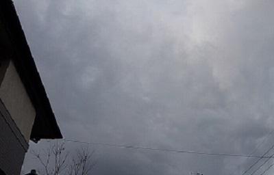 131207_天候