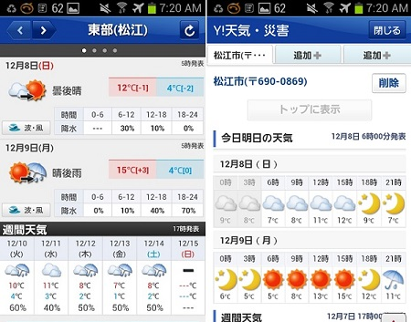 131208_Yahoo天気予報