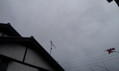 131210_天候