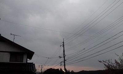 131211_天候