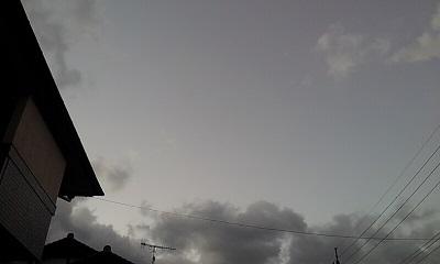 131212_天候