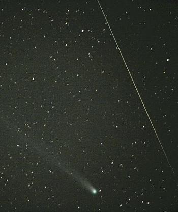 131214_ふたご座流星群