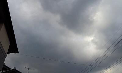 131215_天候