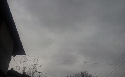 131217_天候