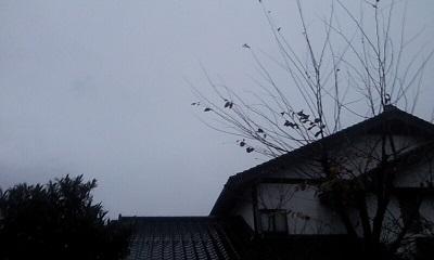 131218_天候