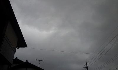 131221_天候
