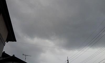 131222_天候