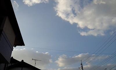 140102_天候