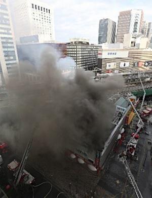 140103_JR側火災