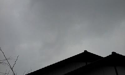 140104_天候