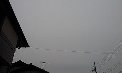 140108_天候