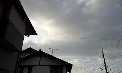 140111_天候