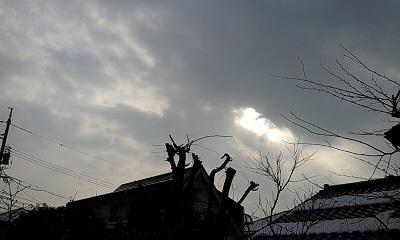 140112_天候