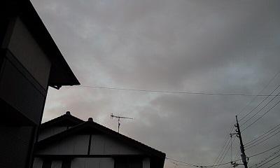140114_天候