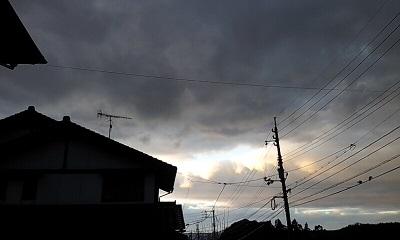 140116_天候
