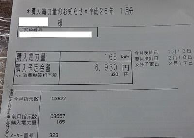 140118_検針