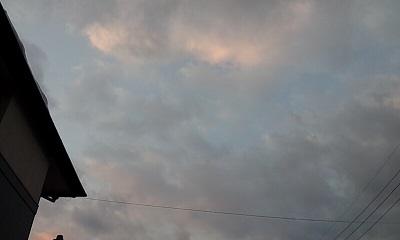 140122_天候