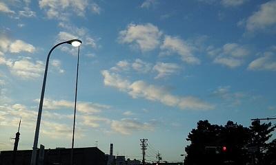 140123_天候