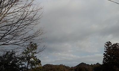 140125_天候