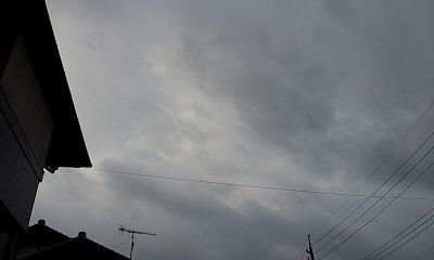 140126_天候