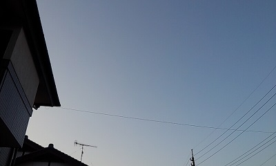 140129_天候