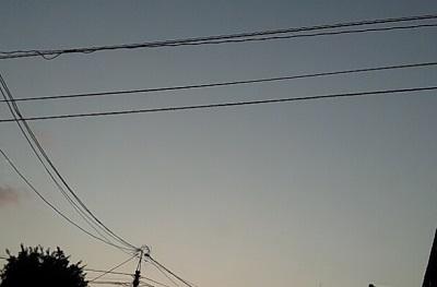 140131_天候