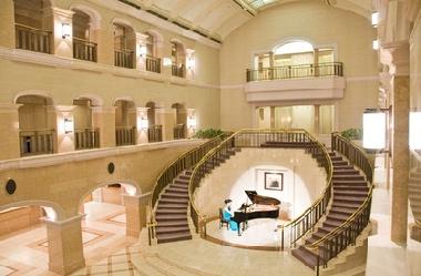 みのわピアノ