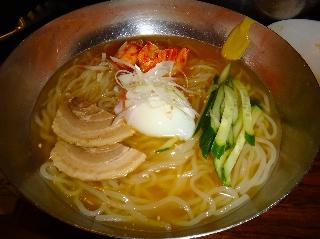 冷麺0604