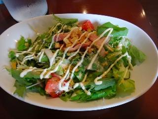 tastyサラダ
