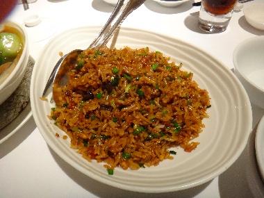台湾夕飯5