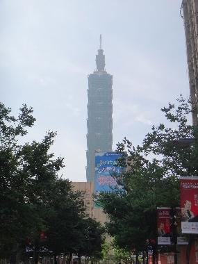 台北101a