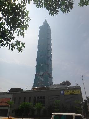 台北101b