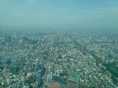 台北101e